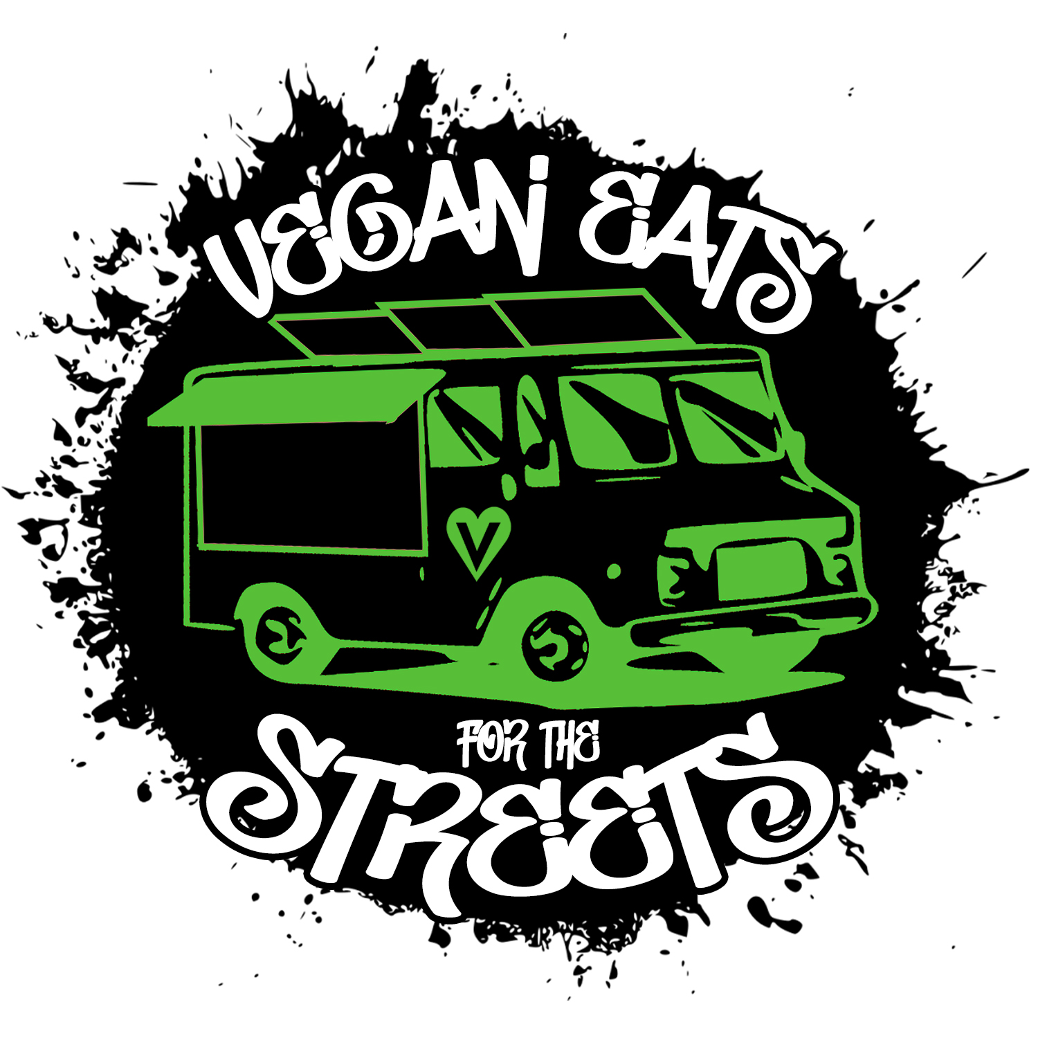 veganeatsforthestreetslogo
